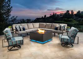 Modern Patio Furniture Clearance Patio Outdoor Lounge Seating Garden Furniture Modern