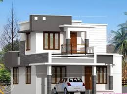 residential home design home design idea android apps on play