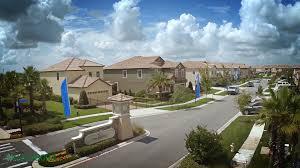 100 smart houses rare smart home honor boosts medical city
