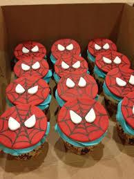 142 best cakes i u0027ve done images on pinterest birthdays bridal