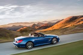 mercedes wallpaper 2017 blue mercedes benz slc 2017 wallpaper 3994 download page