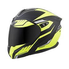 scorpion motocross helmets 229 95 scorpion exo gt920 shuttle modular sport touring 1068107