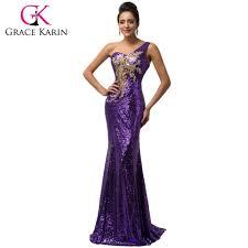 online get cheap formal peacock dress aliexpress com alibaba group