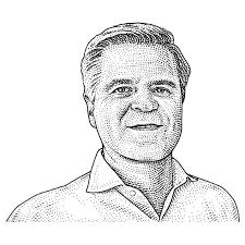 aol co founder steve case on the rise of second cities wsj
