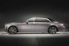 roll royce dawn black more diamonds sir rolls royce displays ultimate bespoke