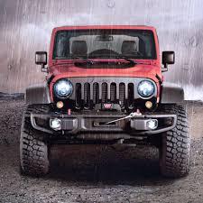 jeep brute filson detroit 2013 live jeep wrangler sand trooper jeep wranger