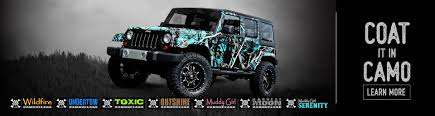 tiffany blue jeep the original lifestyle camo patterns moon shine camo
