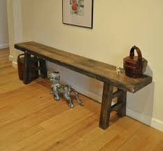 dining tables corner bench kitchen table seating image with