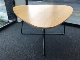 Criss Cross Coffee Table Criss Cross Coffee Table Bishop Interiors