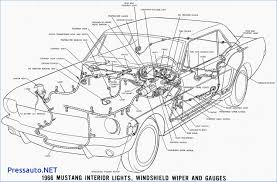 2007 ford mustang wiring diagram fog light wiring diagram for