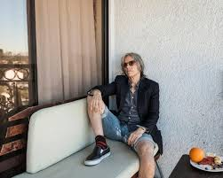 le bureau fran is berl nd eileen myles the poet muse of transparent the york times