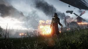 Design This Home Game Play Online by Battlefield Award Winning First Person Shooter By Ea And Dice