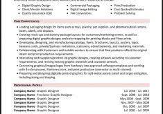Example Of Skills Based Resume by Download Cosmetology Resume Haadyaooverbayresort Com