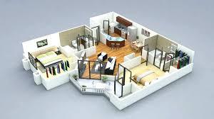 free floor plan software for windows 7 best 3d home design software vanessadore com