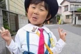 Chinese Meme Generator - chinese boy meme generator