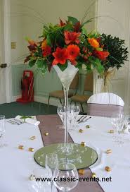 martini clear 18 best vase martini images on pinterest centerpieces wedding