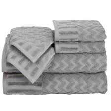 bath towels towel sets joss