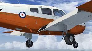 just flight pa 28 161 warrior ii for p3d flightsim pilot shop
