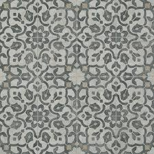 vintage ornate design inspiration resilient vinyl floor for