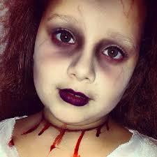 Dead Bride Halloween Costume Daughter Dead Bride Halloween Halloween