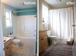 Rug For Bathroom Floor Cover Up Vinyl Flooring Or Tiles With A Deorative Rug A