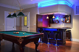images of basements with game rooms basement game room ranks 3