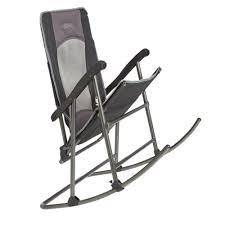 Fold Up Rocking Lawn Chair Impressive Magellan Outdoors Oversize Folding Rocker Academy