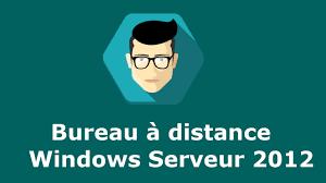 bureau a distance windows 7 windows 7 x64 home premium x64 with rdp on vultr com vps