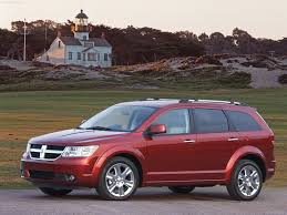 Dodge Journey 2010 - hd dodge journey wallpapers download free 1008978