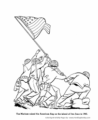 happy veterans day coloring pages updated veterans day free