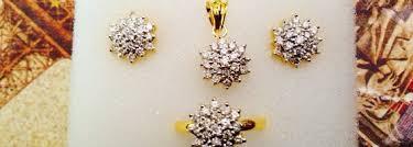 rositas earrings lito s jewelry shop jewelry store in tagbilaran city