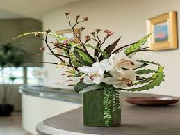 artificial flowers for home decoration fresh flower arrangement ideas best of home decor artificial