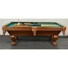 International Home Decor Fancy Imperial International Pool Table 69 For Your Small Home