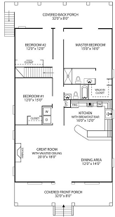 mother inlaw suite plans downstairs can be finished optionally