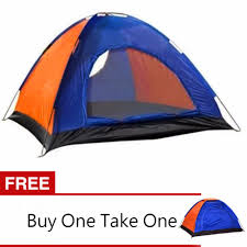 dome tent for sale tents for sale outdoor tents online brands prices u0026 reviews in