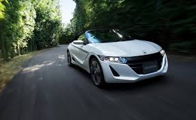honda 600cc price 2015 honda s660 mid engine roadster first drive u2013 review u2013 car and