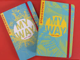 travel journals images Travel journal ideas how to hold on to your memories jpg