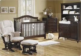 Modern Baby Room Furniture by Italian Baby Cribs Italian Baby Furniture Shopping For Baby