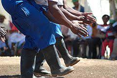 s farm boots nz wellington boot