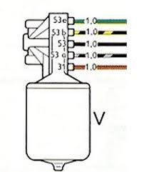 vw beetle wiring diagram get wiring and engine book