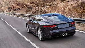 jaguar jeep 2018 jaguar dealer in lynnwood wa jaguar seattle