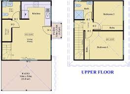 1 bedroom granny flat floor plans granny flat 2 bedroom designs