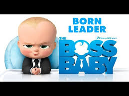 cake by the ocean lyrics the boss baby youtube