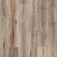 mannington taupe fairhaven brushed restoration laminate 28103