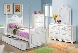 nyc bed bedroom furniture sets living room furniture dining