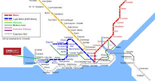 istanbul metro map cnr expo istanbul turkey ctms travel
