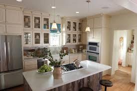 kitchen charcoal gray kitchen cabinets satin brass pulls best