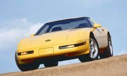 85 corvette transmission 1985 corvette specifications 1985 corvette specifications