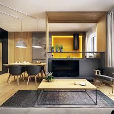 cr馥r un post it sur le bureau 53 best living room tv stand divider images on flats