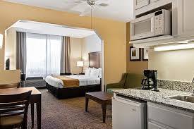 Comfort Suites Maingate East Kissimmee Florida Comfort Suites Maingate East Kissimmee Fl
